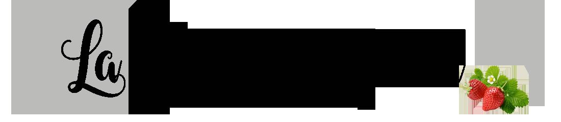La Ferme Etchelecu Logo